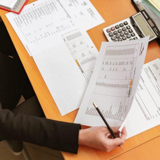 accountantskantoren Sittard